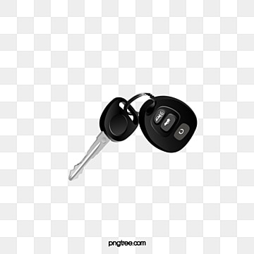 Car Keys PNG Images | Vectors and PSD Files | Free ...