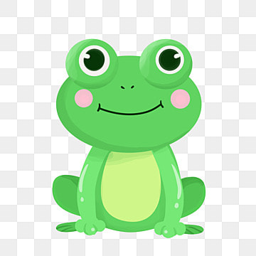Keroppi Frog Png, Vector, PSD, and Clipart With Transparent