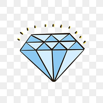 Diamonds Sparkle Png Images Vector And Psd Files Free