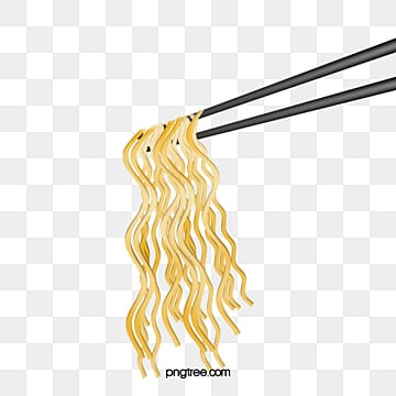 Instant Noodles Png Vector Psd And Clipart With