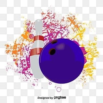 Bowling Png Vectors Psd And Clipart For Free Download Pngtree