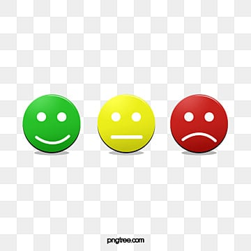 Emoticon Png, Vector, PSD, and Clipart With Transparent Background