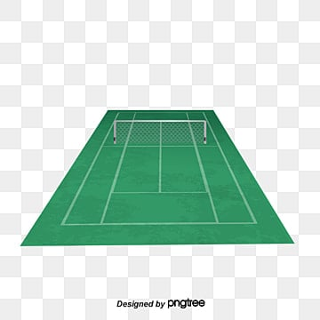 Tennis Court Png Vectors Psd And Clipart For Free
