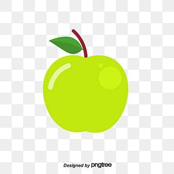Fruity likewise Red Button Badge Circle Gloss 47690 likewise 93756 Yellow Background Vector further Apple fruit additionally Sweet Fruit Mango Wallpaper Hd Pictures. on orange juice tree