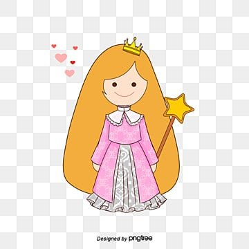 princess png  vectors  psd  and clipart for free download free disney princess clipart free princess clipart images