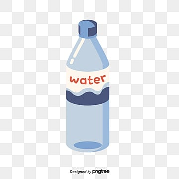 Water Bottle Png Images Vectors And Psd Files Free