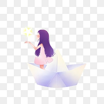 white paper boat png images vectors and psd files free