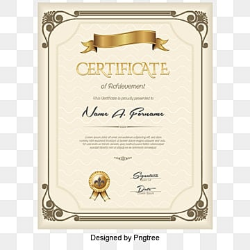 Certificate border png vectors psd and clipart for free download vector certificate template certificate vector certificate honor certificate png and vector yadclub Gallery
