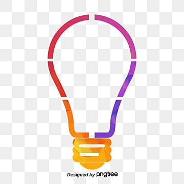 Light Bulb Png Images Vectors And Psd Files Free