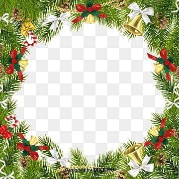 Christmas Decoration Png Images Vector And Psd Files