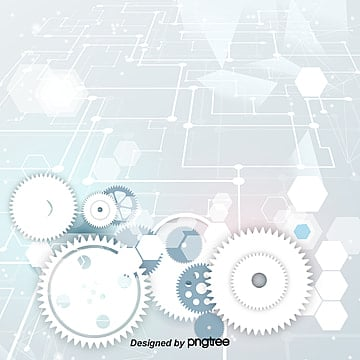 Information Technology PNG Images | Vectors And PSD Files ...