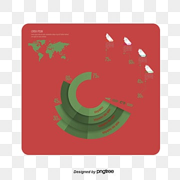 Circle graph png vectors psd and clipart for free download pngtree three dimensional color vector circle graph anaglyph ring chart information chart png ccuart Images