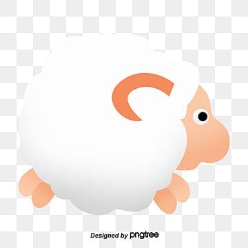 sheep, Sheep, Vector Sheep, Anime Sheep PNG and Vector