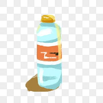 plastic bottle png  vectors  psd  and clipart for free pancake clip art free download pancake clip art banners free