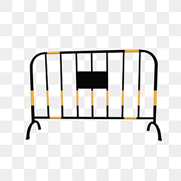 Fence Png Images Vectors And Psd Files Free Download