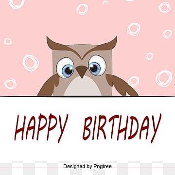 Vector cartoon owl, Cute Owl, Owl, Vector Owl PNG and Vector