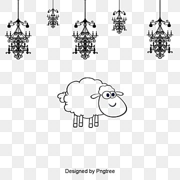 White  vector Eid, White, Eid, Creative Holiday PNG and Vector