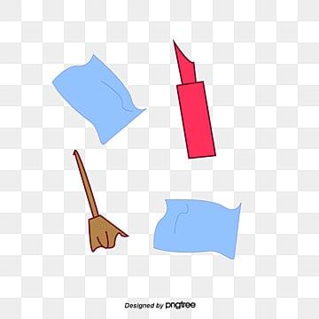 6a68ea16430d Pajamas PNG Images