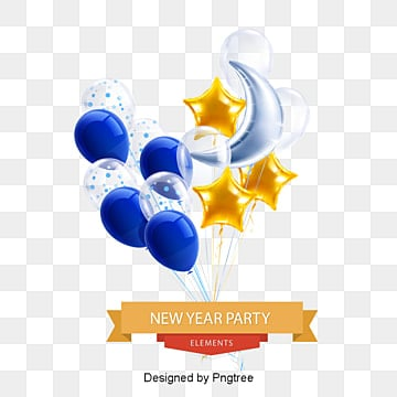 Cartoon Balloons Png Images Vectors And Psd Files Free