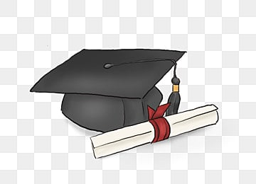 Graduation PNG Images | Vectors and PSD Files | Free Download on Pngtree