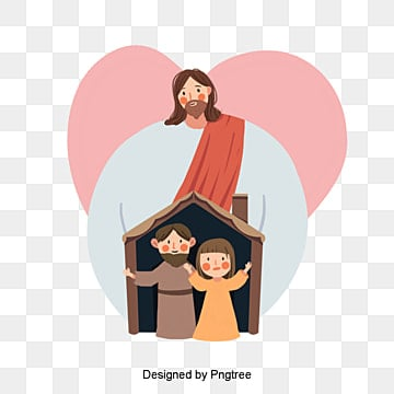 Jesus Png Images Vector And Psd Files Free Download On Pngtree Child jesus bible illustration, vector jesus resurrected holding the child is a 1500x1500 png image with a transparent background. jesus png images vector and psd files