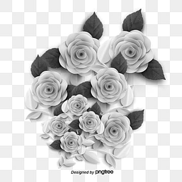 Paper flowers png images vectors and psd files free download on vector paper cutting paper cut vector paper flowers png and vector mightylinksfo