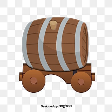 how to download barrel for free