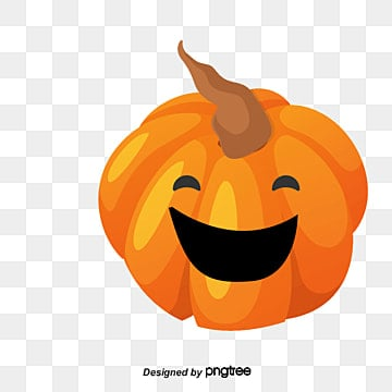 Halloween Pumpkin Clipart Transparent Background.Halloween Pumpkin Png Vector Psd And Clipart With