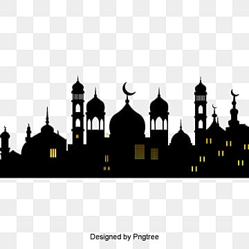 Islamic Png Vectors Psd And Icons For Free Download