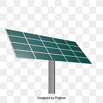solar panel png images vectors and psd files free download on rh pngtree com
