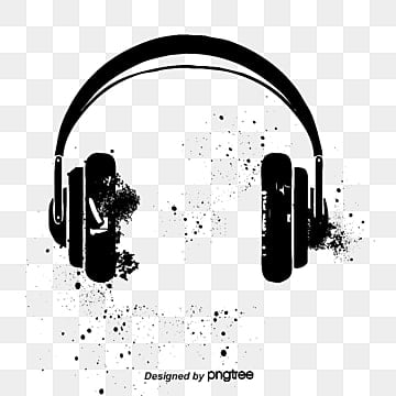 Featured image of post View 26 Icon Vector Headphones Png