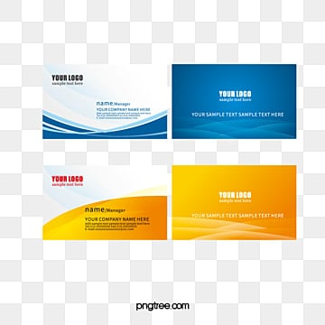 Business card background png images vectors and psd files free download vector business card templates free download business card business card business cards wajeb Image collections