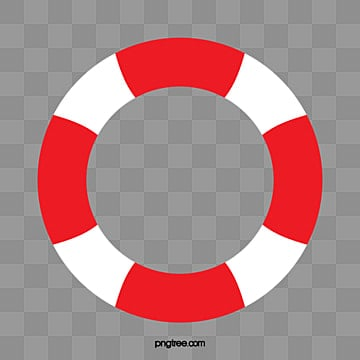 life preserver png vectors psd and clipart for free download rh pngtree com Life Preserver Icon life preserver clip art free
