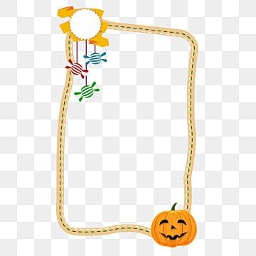 Halloween, Halloween, Vecteur, CitrouillePNG et vecteur