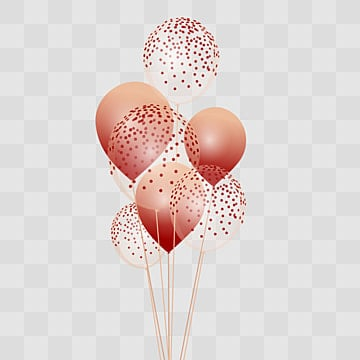 Blue Balloon Png Images Vectors And Psd Files Free
