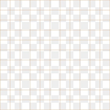 Grid transparent background. Png vector psd and