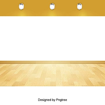 Wood Floor Png Vectors Psd And Clipart For Free