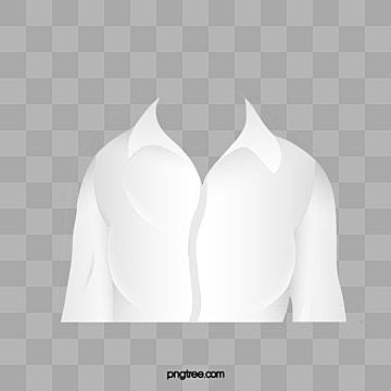 2e0e3f4661 Camisa Branca Png, Vetores, PSD e Clipart Para Download Gratuito ...