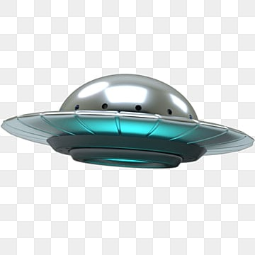 ufo png vectors psd and clipart for free download pngtree