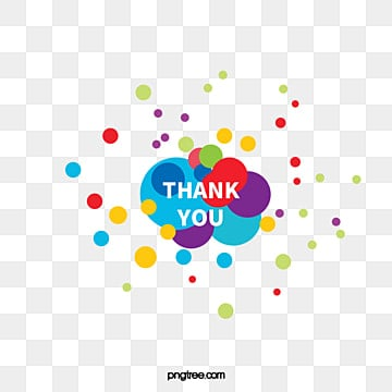 Thank you background. Clipart download free transparent