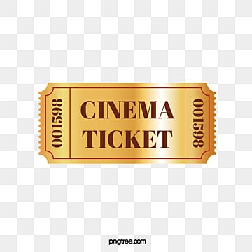 movie ticket png images vectors and psd files free victor polster vector poster download