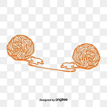 ball of yarn png  vectors  psd  and clipart for free Football Player Clip Art Football Player Clip Art