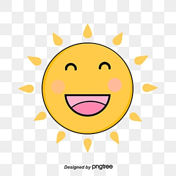 Sunshine PNG Images | Vectors and PSD Files | Free ...