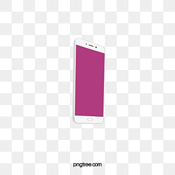 Ipad Png Transparent Smartphone Png, Vector...