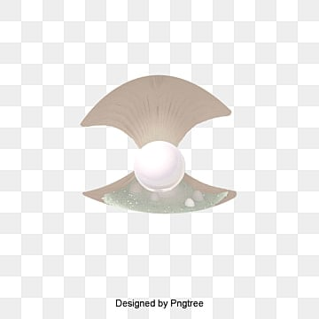 Pearl Shell Png Images Vectors And Psd Files Free