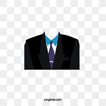 Formal wear png vectors psd and clipart for free download pngtree passport passport clipart passport formal wear png image and clipart accmission Choice Image