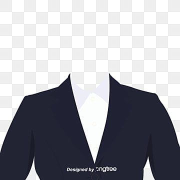 Suit png images vectors and psd files free download on pngtree passport passport clipart passport suit png image and clipart accmission Choice Image