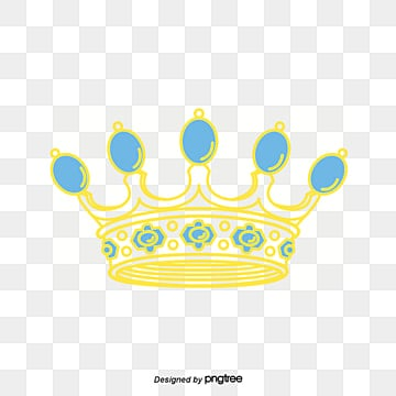 Imperial crown, Diamond, Crown, Accessories PNG Image