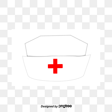 nurse cap png vectors psd and clipart for free download pngtree