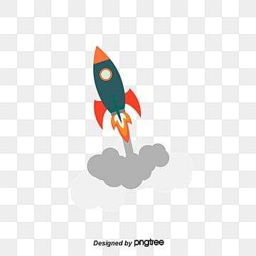 rocket png vector psd and clipart with transparent background for free download pngtree rocket png vector psd and clipart